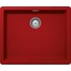 Kép 1/3 - Schock Greenwich N-100L Piros