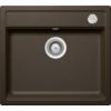 Kép 1/3 - Schock Mono N-100 Bronze