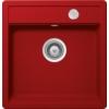 Kép 1/3 - Schock Mono N-100S Piros