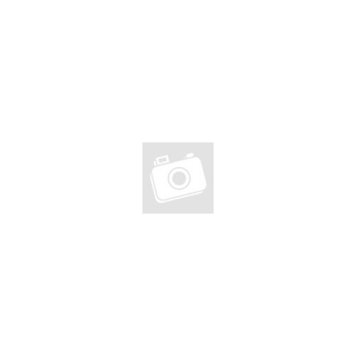 """Blanco Metra 9E Fehér Sarok Silgránit mosogató 830 x 830 mm 3 1/2"""" exc.nélkül"""